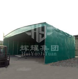 大型仓库 (8)