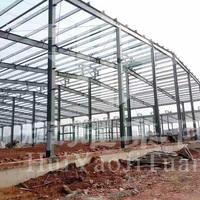 钢结构工程-(11)