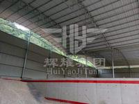 钢结构工程-(12)