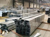 钢结构工程-(6)
