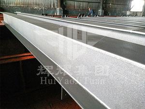 钢结构工程-(2)