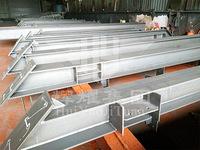 钢结构工程-(1)