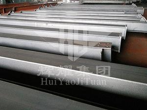 钢结构工程-(3)
