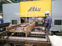 钢结构工程-(8)